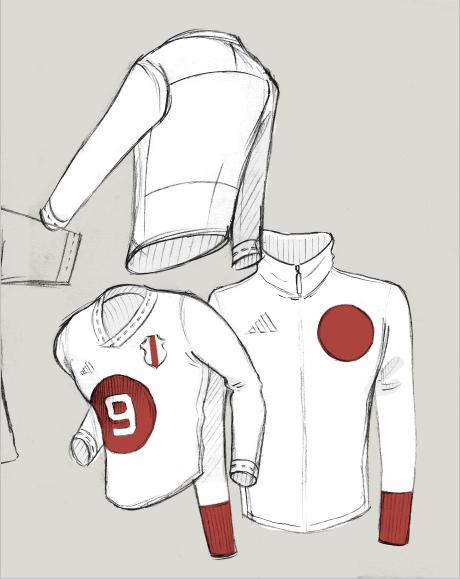 Japan Concept