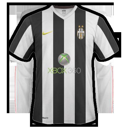 Juventus Fantasy