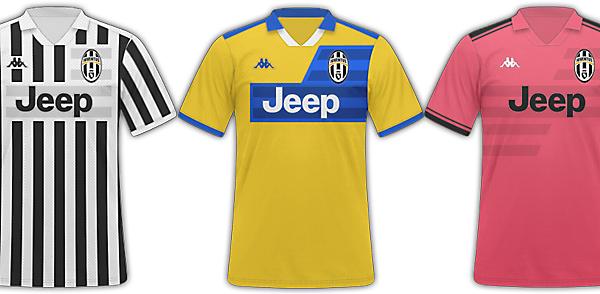 Juventus F.C