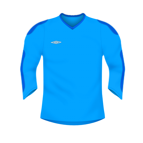Keeper Semi-long sleeve