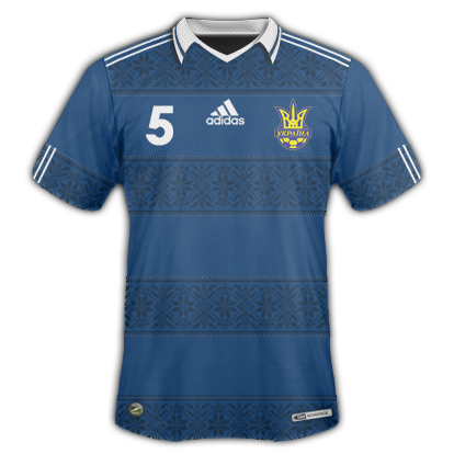 Lecm Ukraine 2