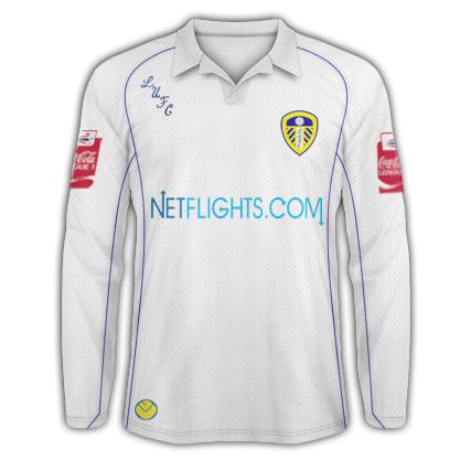 Leeds Utd