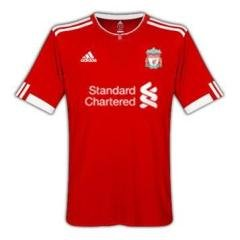 Liverpool 10/12