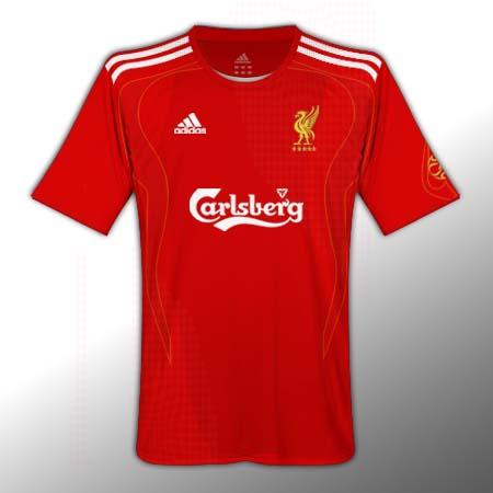 Liverpool Home_1
