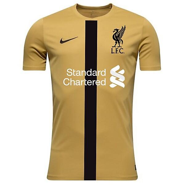 Football Kit Designs - Category: Football Kits - Page #84