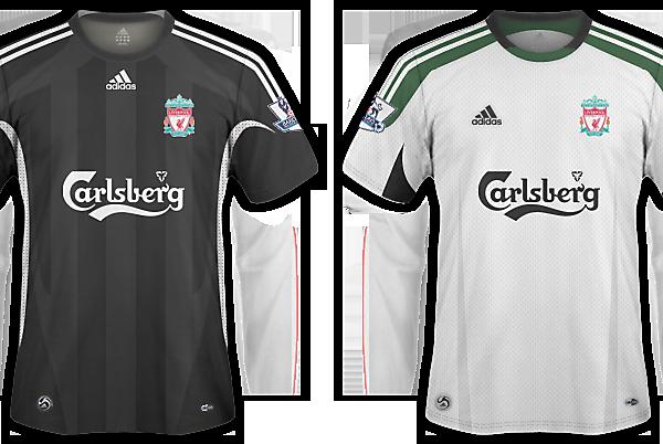 Liverpool (2016)