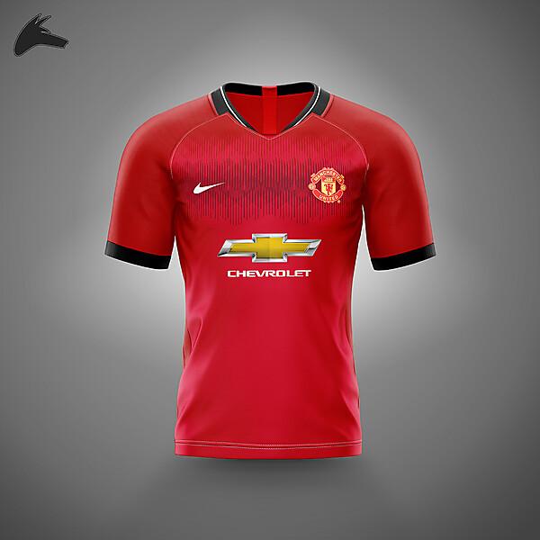manchester united kit 2020 manchester united kit 2020