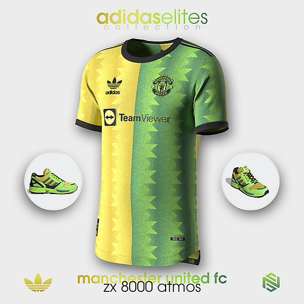 manchester united fc x adidas x zx 8000 atmos :: adidas elites collection