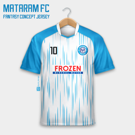 Mataram FC