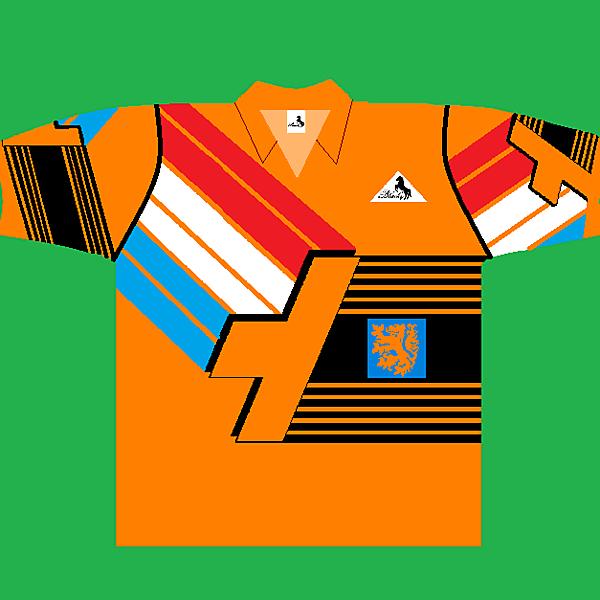 Netherlands-Blacky-1990