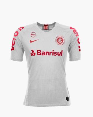 Nike SC Internacional 2019-20 Away Jersey