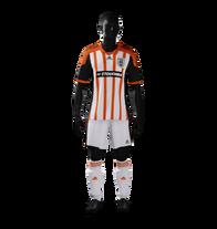 PAOK FC 15/16 3RD ADIDAS
