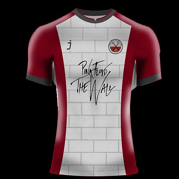 Pink Floyd FC