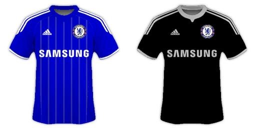 PL Chelsea