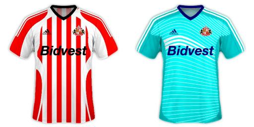 PL Sunderland