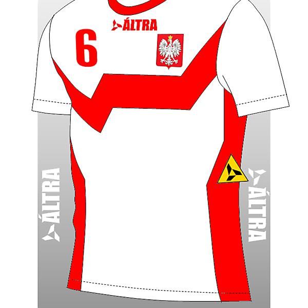 Countdown to Euro 2012