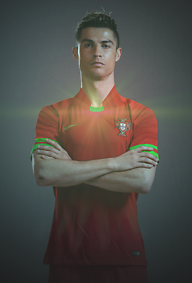 Portugal CR