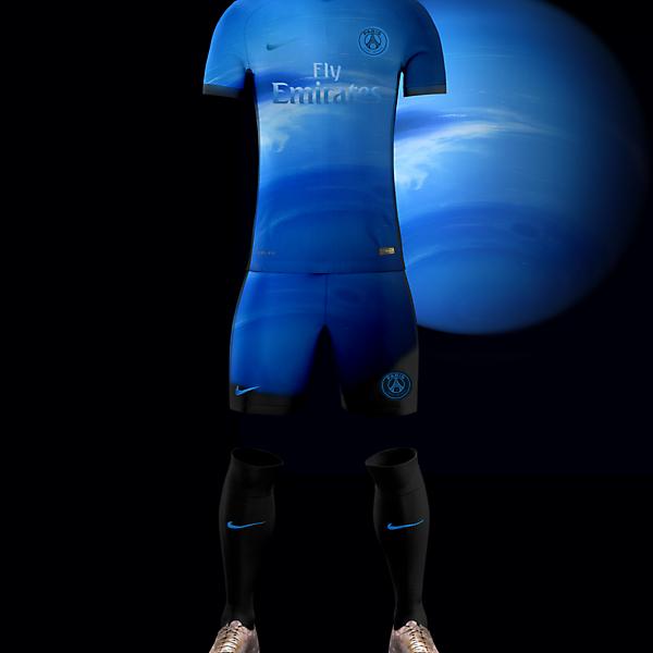 PSG-Neptun