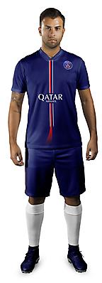 PSG Concept Kit