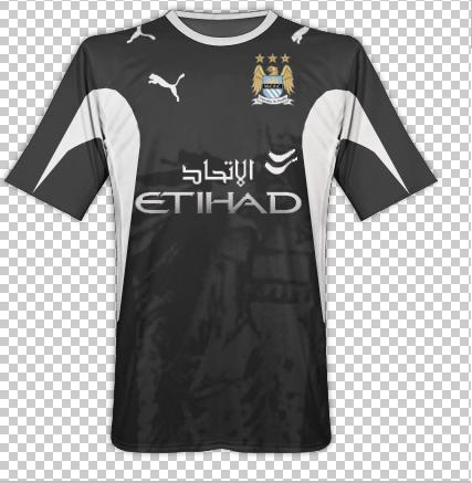 man city kits home,away,and 3rd
