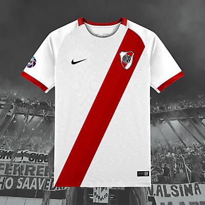 River Plate | Home Nike