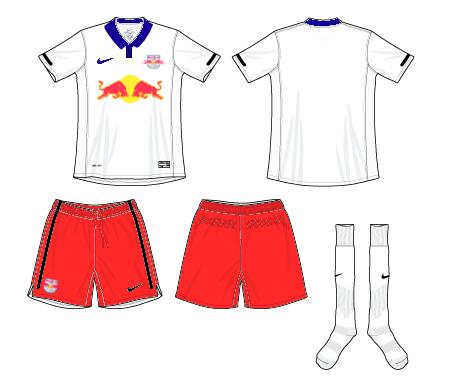 Salzburg Home Kit