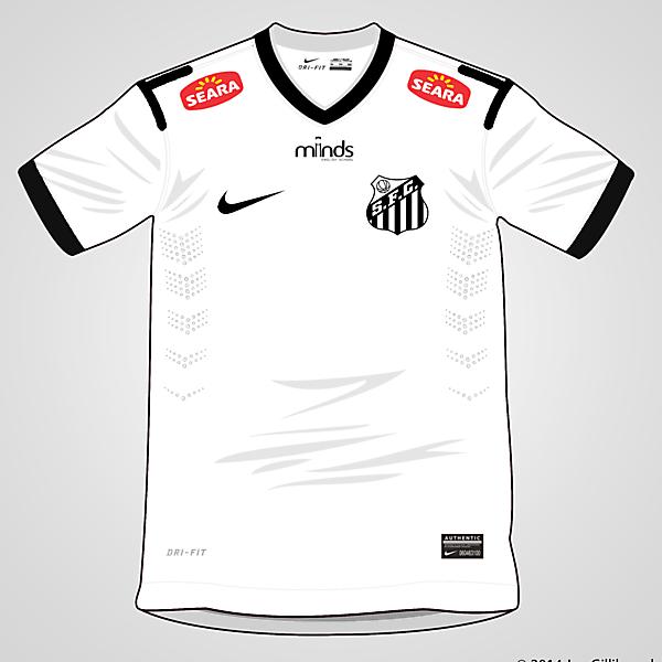Santos - Simple