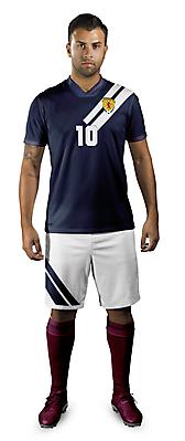 Scotland Concept Kit v2