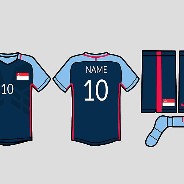 singapore kit away 2016