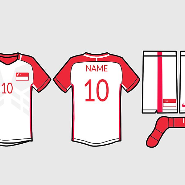 singapore kit home 2016