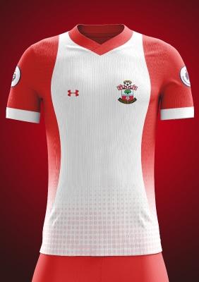 Southampton F.C. Home