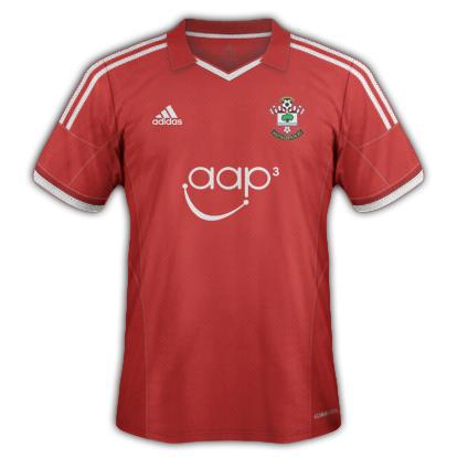 Southampton Home kit by VSync32