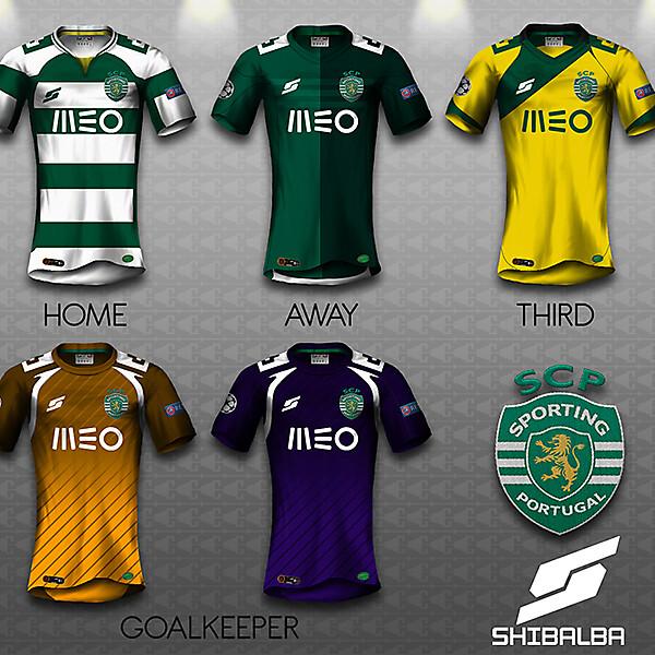 Sporting Clube