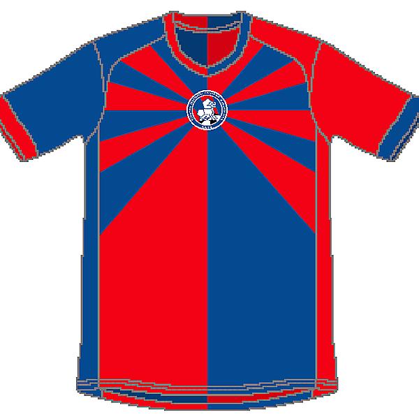 Tibet Home Kit
