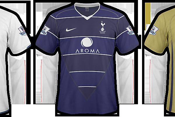 Tottenham (2016)