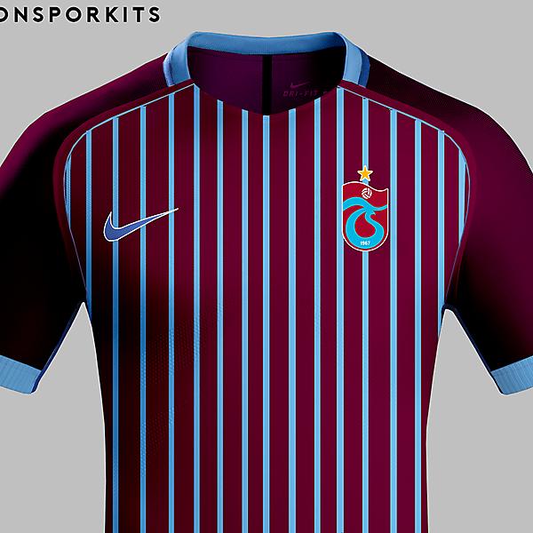 Trabzonspor kits3