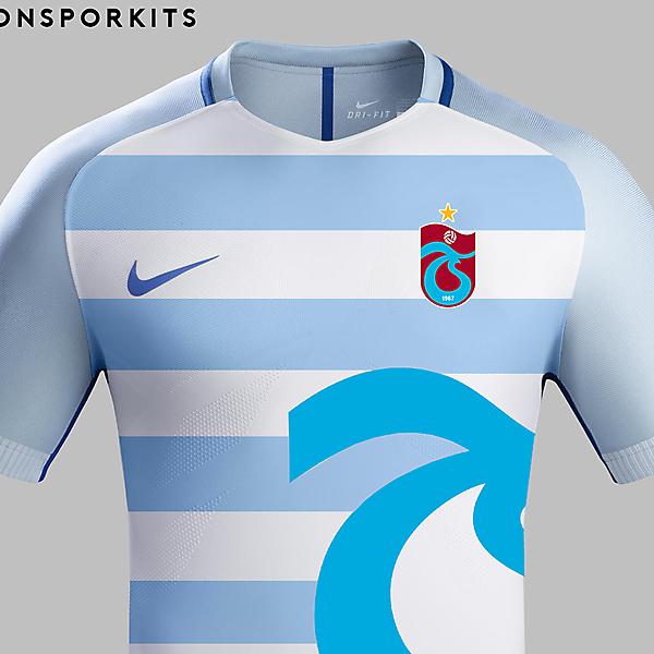 Trabzonspor kits4