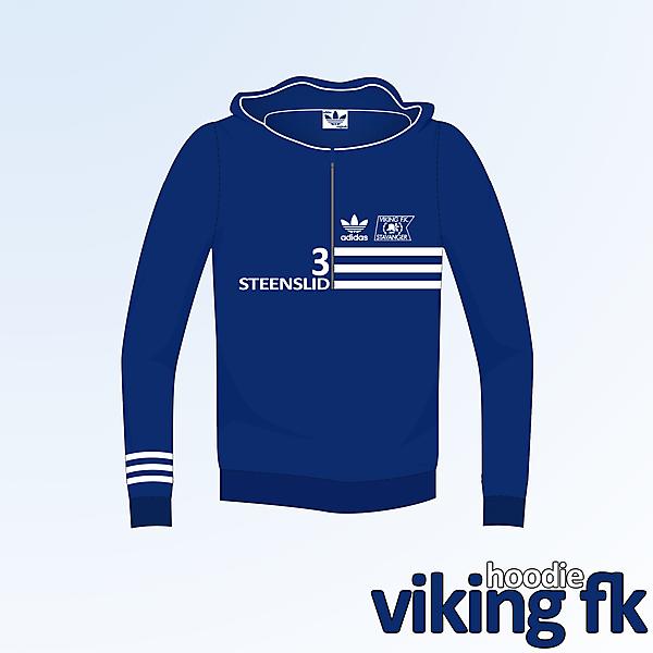 Viking FK Hoodie