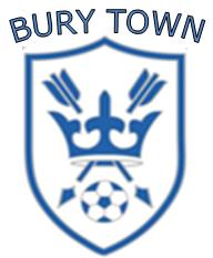 Bury Town (New remake)