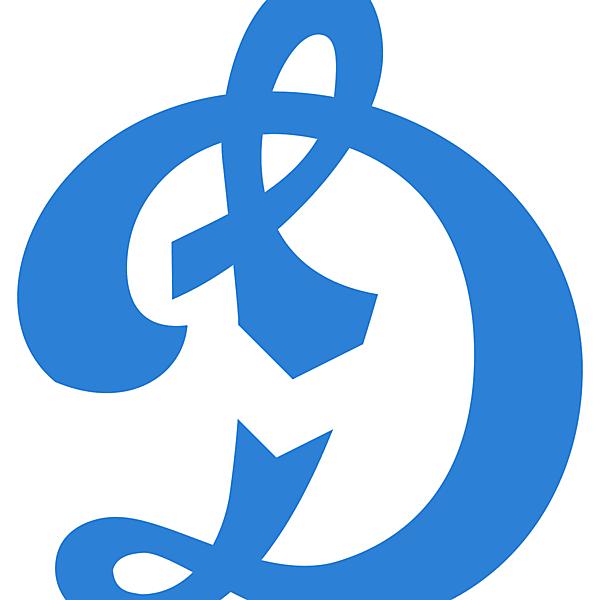 FC Dinamo Minsk  iconic