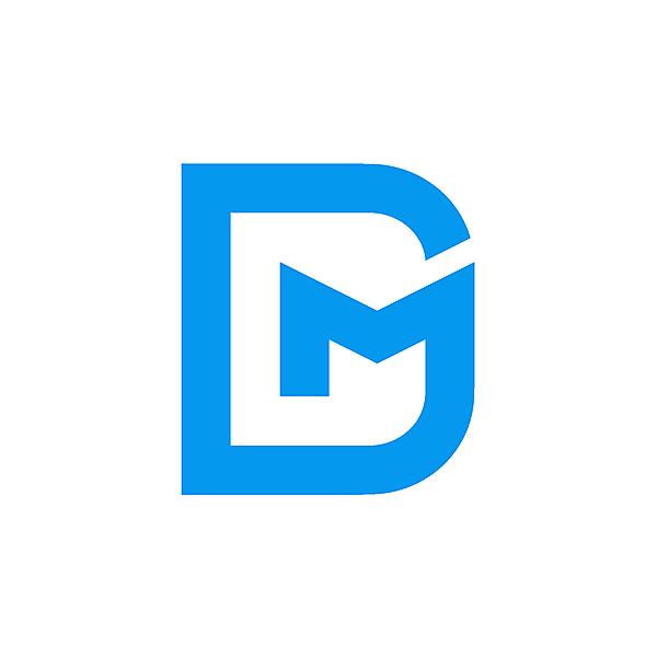 FC Dinamo Minsk  secondary shoulder patch  logo.