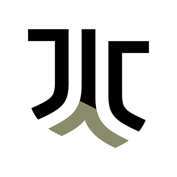 Juventus Turin / 7 concept.