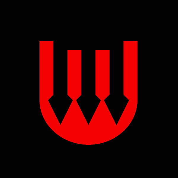 Manchester United FC alternative logo concept