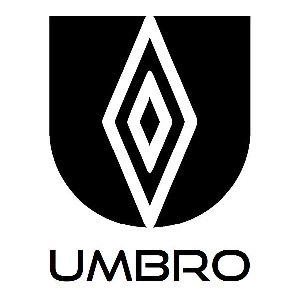 Umbro logo concept