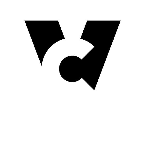 V C concept