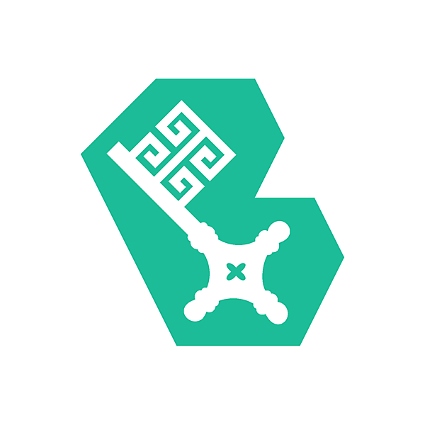 Werder Bremen alternative logo.