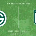 Escudeiro FC